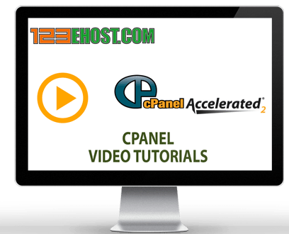 cpanel-tutorials
