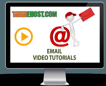 email-tutorials