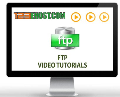 ftp-tutorials